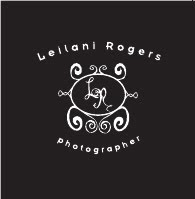 Leilani Rogers, Photographer