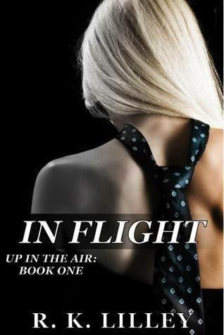 http://bookadictas.blogspot.com/2014/08/in-flight-sere-up-in-air-1-rk-lilley.html