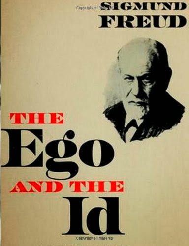 heart of darkness id ego superego analysis Heart of darkness by joseph conrad  portion of your planning for a literary analysis essay you'll complete within the first  the superego, the ego, and the id.