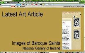 GAAM - German art archives magazine