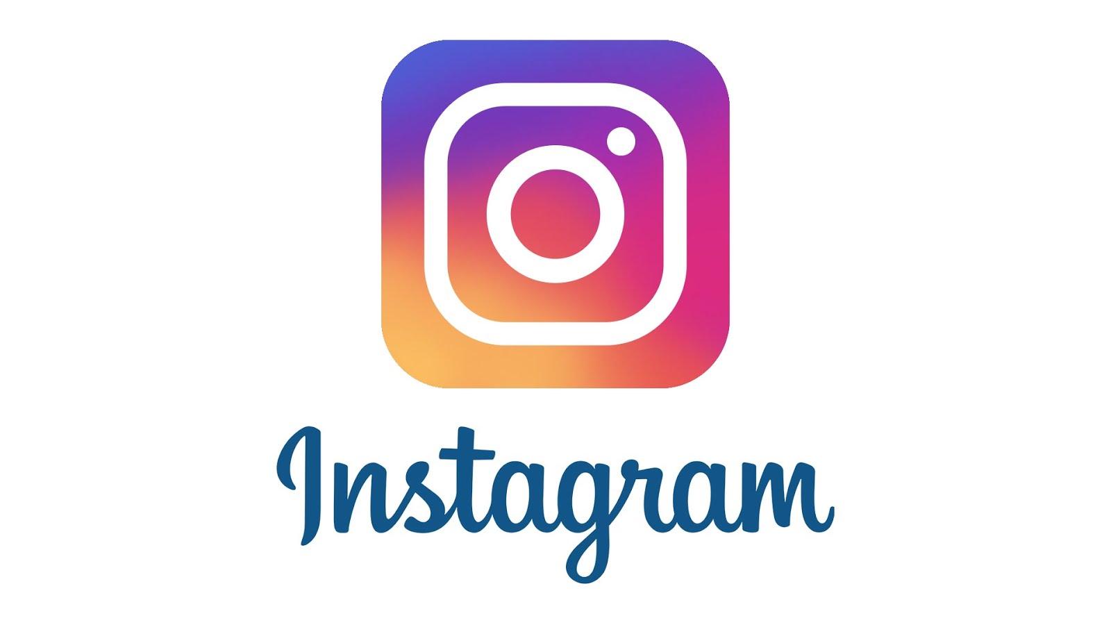 Instagram - @Olamildent