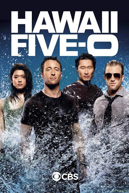 Hawaii Five-0 2010 Season 3 – Update Episode 14