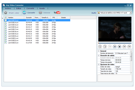 mpc to mp3 converter free download
