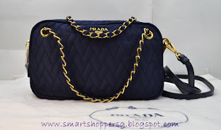 Brand new & authentic Prada,Gucci,Burberry.MiuMiu at amazing low