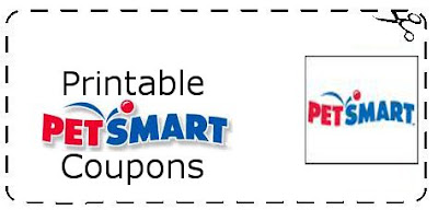 Petsmart Coupons For Best Pet Products