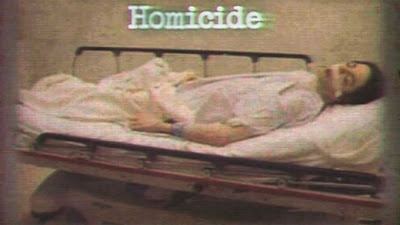 Michael Jackson Death Bed Photo