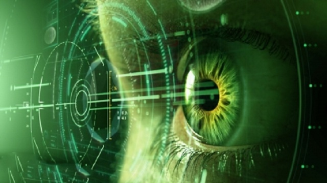 Παρέμβαση ακόμα και στην ανθρώπινη όραση – Δεν θα πιστέψετε τι σχεδιάζουν