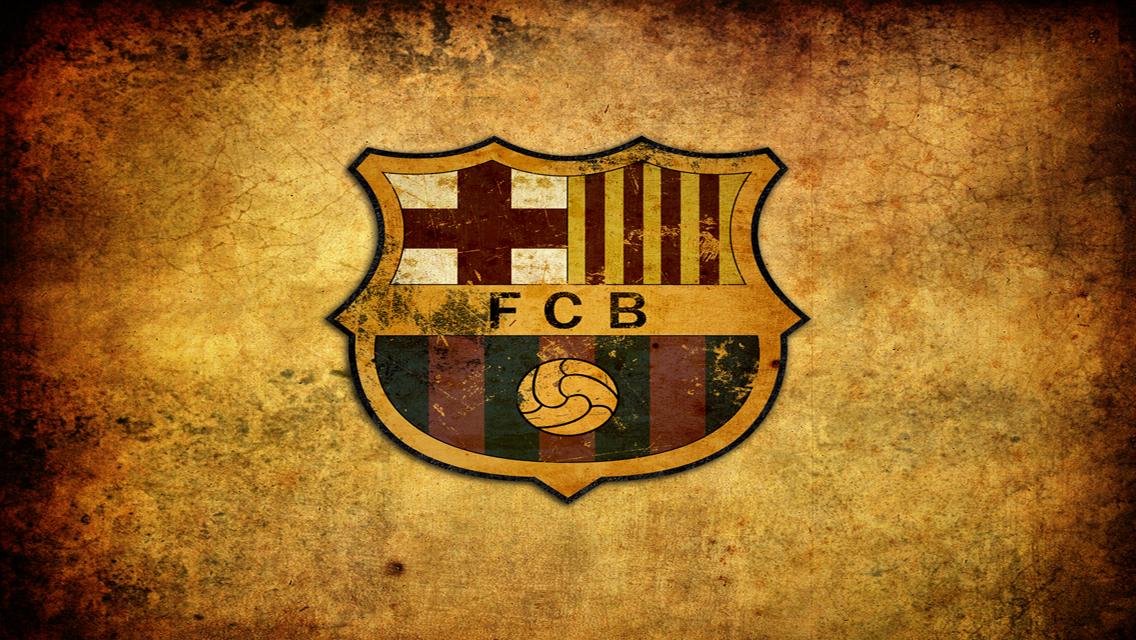 fc barcelona 2012 free download fc barcelona hd