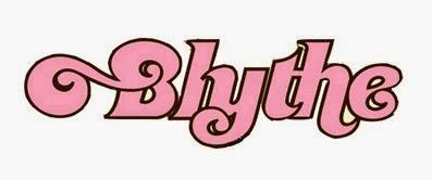 BlytheDoll.com