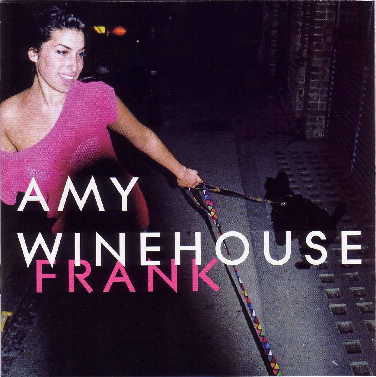 http://2.bp.blogspot.com/-NxzCPFsJ15w/UBBPDnVydPI/AAAAAAAAAGQ/BJiwnBKEIow/s1600/%5BAllCDCovers%5D_amy_winehouse_frank_2003_retail_cd-front.jpg