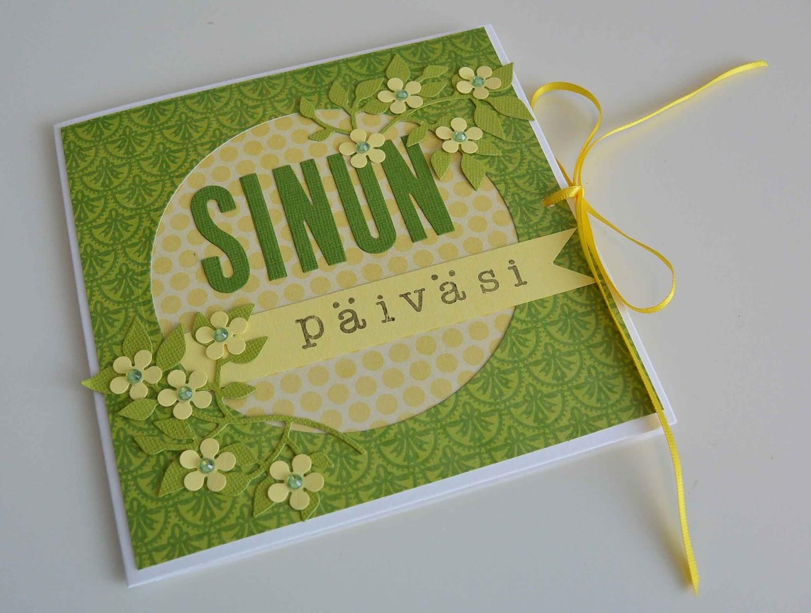 http://annanaarteet.blogspot.fi/2015/05/sinun-paivasi-kortti-aitienpaivaksi.html