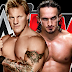 Chris Jericho vs. Neville pode ocorrer em live event da WWE no Japão