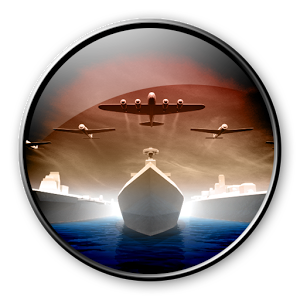1941: World War Strategy APK Full Android Download