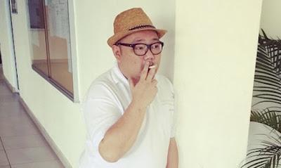 Punca Michael Ang Tidak Puas Hati Keputusan AF 2015