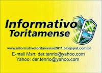 Informativo Toritamense