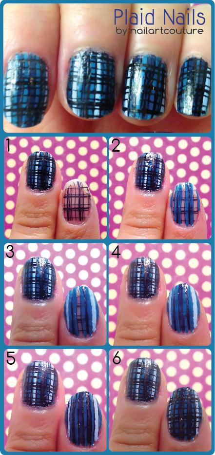 essie gel couture instructions