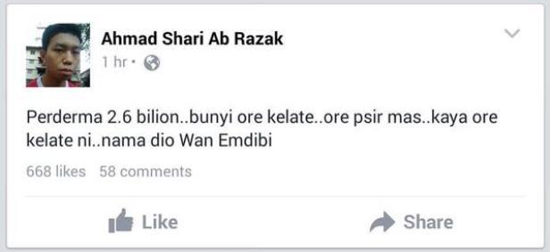 Wan Emdibi Bin Wan Kamarudin
