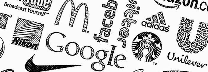 Branding y logotipos