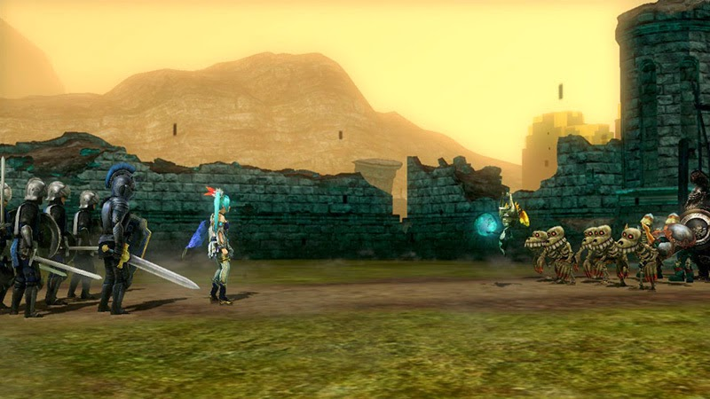 Hyrule Warriors, Tecmo Koei, Nintendo, Nintendo Wii U, Actu Jeux Video, Jeux Vidéo,