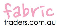 My Webstore is:
