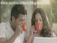 Surya and jyothika cute lovely pic,image,wallpaper,still free download