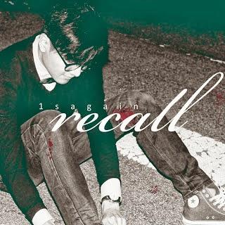 1sagain (원써겐) - Recall