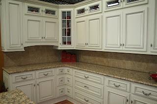 cabinets portland oregon