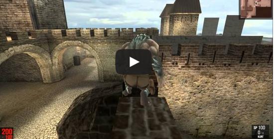 Wolfteam Ölüm Oyununda Depo Hilesi Videolu Anlatım