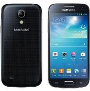 SMARTPHONE SAMSUNG GALAXY S4 MINI PLUS - RECENSIONE CARATTERISTICHE PREZZO