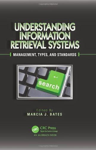 http://www.kingcheapebooks.com/2014/09/understanding-information-retrieval.html