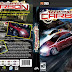 Need For Speed Carbon Game Pc Full