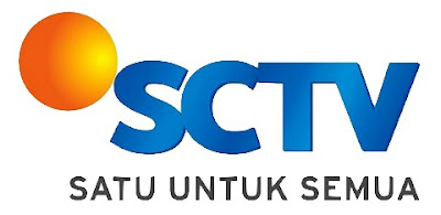 SCTV Streaming