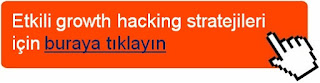 etkili-growth-hacking-taktikleri