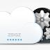 Cara Daftar Akun Baru di ZbigZ.com