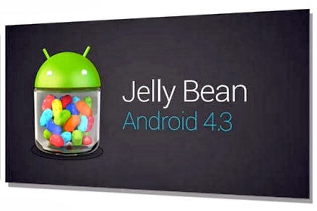 How to Install Android 4 3 Jellybean on your Windows PC