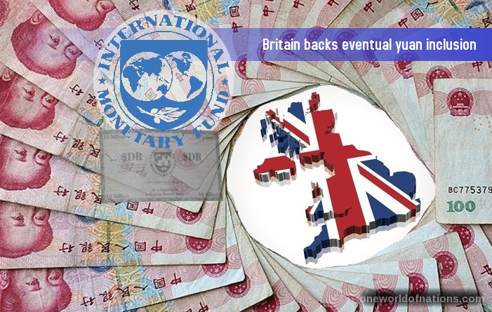 Currency, IMF, UK, Yuan, SDR, Special Drawing Rights, International Monetary Fund, Credit, Debt, Basket,