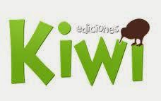 Ediciones Kiwi