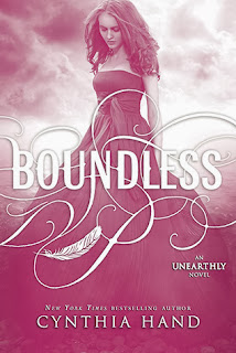 https://www.goodreads.com/book/show/13049981-boundless?ac=1