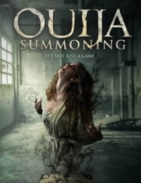 Ouija Summoning | Bmovies