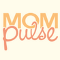 Member of Mom Pulse