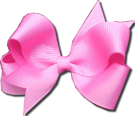 style in fashion all type defrents hair bows