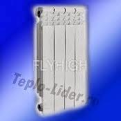Фото радиаторы от производителей
