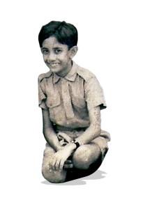 Childhood Pictures of Celebrities Actors Actress: akshay ...