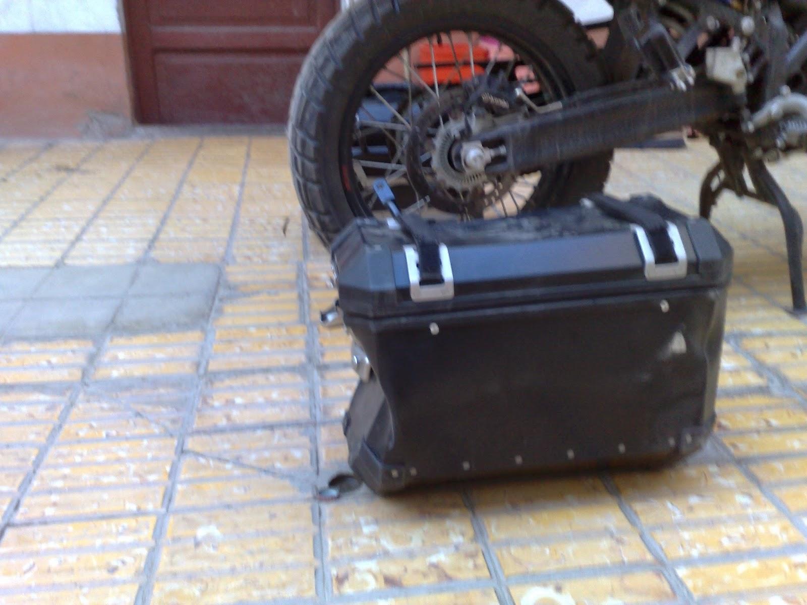 06 04092011773 - AVENTURA: SALAR DE UYUNI E LAGUNAS BOLIVIANAS VIA ACRE