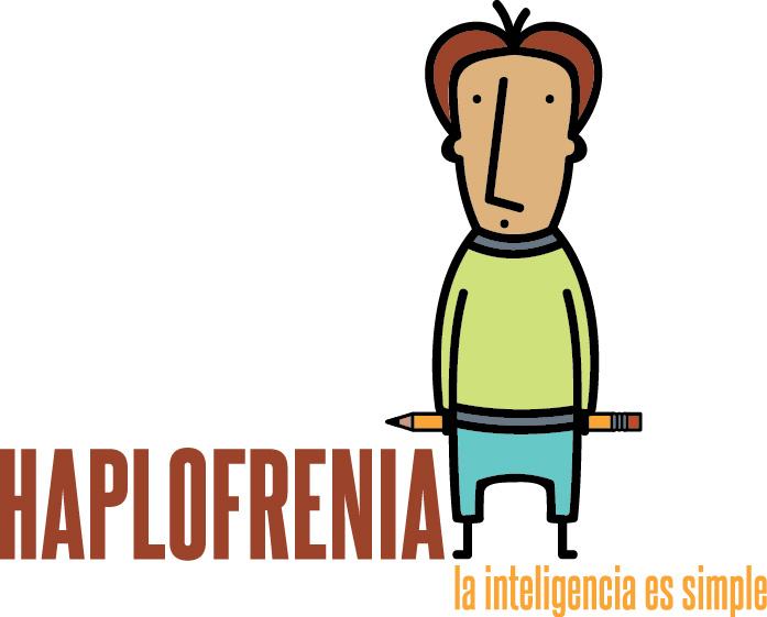 haplofrenia