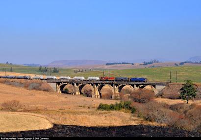RailPictures.Net (48)