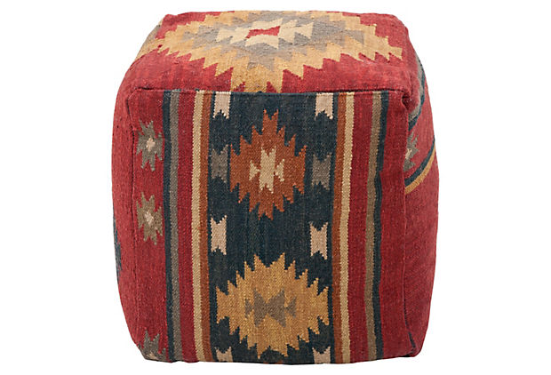 LET'S STAY Ideas For Footrests Ottomans Stools Poufs Pouffes Awesome Amy Butler Pouf Ottoman
