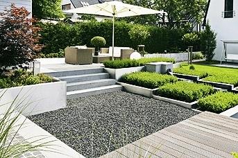 Idee Per Il Giardino Di Casa : Agenzia bellitalia immobiliare: il giardino di casa. idee per una