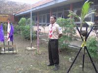 http://kakiku90.blogspot.com