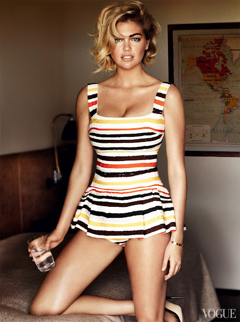 Kate Upton hot hd wallpapers,Kate Upton hd wallpapers,Kate Upton high resolution wallpapers,Kate Upton hot photos,Kate Upton hd pics,Kate Upton cute stills,Kate Upton age,Kate Upton boyfriend,Kate Upton stills,Kate Upton latest images,Kate Upton latest photoshoot,Kate Upton hot navel show,Kate Upton navel photo,Kate Upton hot leg show,Kate Upton hot swimsuit,Kate Upton  hd pics,Kate Upton  cute style,Kate Upton  beautiful pictures,Kate Upton  beautiful smile,Kate Upton  hot photo,Kate Upton   swimsuit,Kate Upton  wet photo,Kate Upton  hd image,Kate Upton  profile,Kate Upton  house,Kate Upton legshow,Kate Upton backless pics,Kate Upton beach photos,Kate Upton,Kate Uptontwitter,Kate Uptonon facebook,Kate Uptononline,indian online view